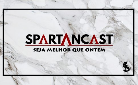 Podcast O Primeiro Canal do Atleta Amador