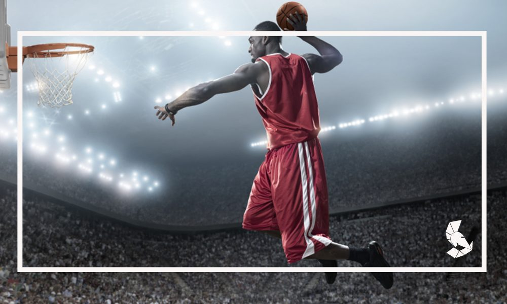 Podcast Modelagem em PNL para Atletas de Alta Performance