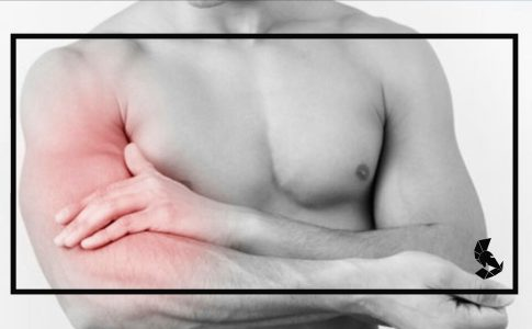 Dor Muscular Inimiga ou Aliada