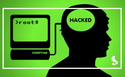Hackings mentais para sair da zona de conforto