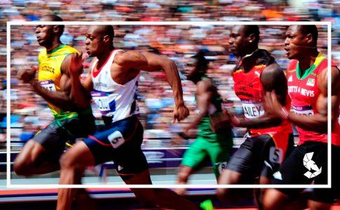4 atletas olímpicos que te ensinarão que mesmo na derrota podemos ser vencedores