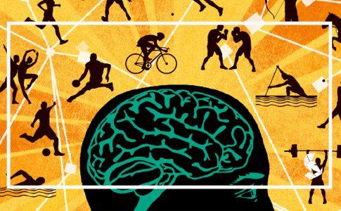 Terapia Esportiva