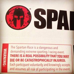 espartane-se