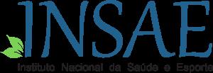 INSAE - Instituto Nacional de Saúde e Esportes