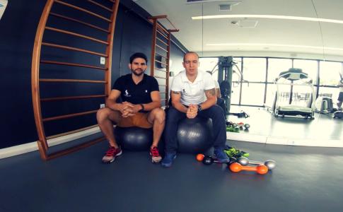 Tênis para Corridas de Obstáculos e Aventura