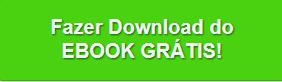 Ebook Pilares do Treinamento Fisico e Mental Espartano