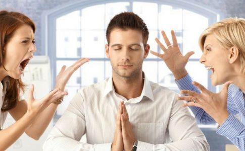 Afinal, o que é meditação