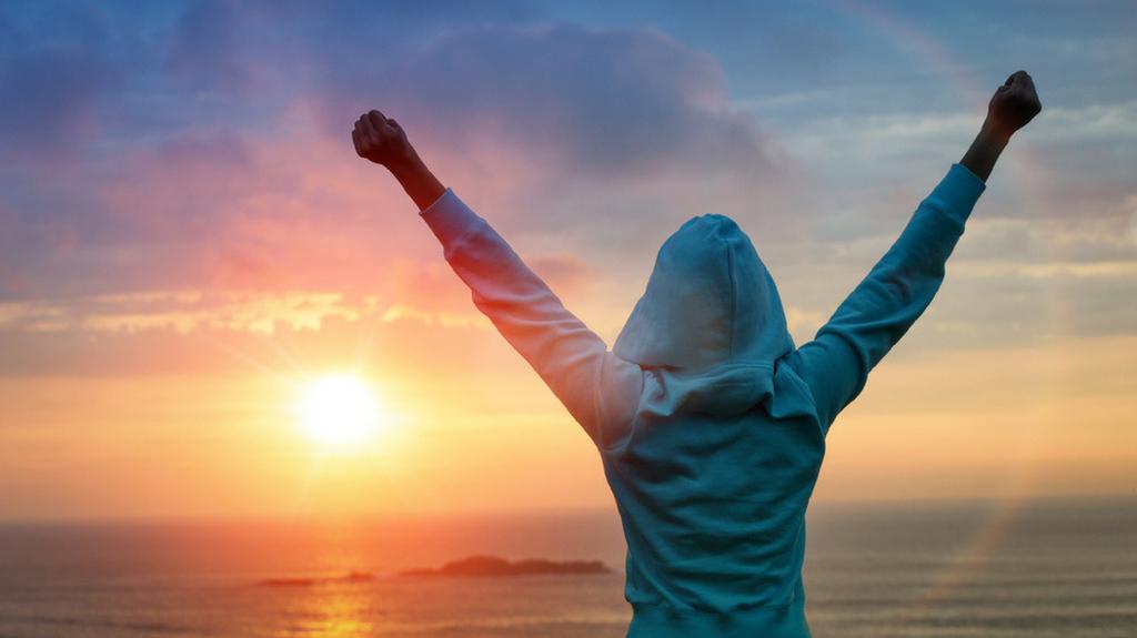 8 Estratégias Comuns das Pessoas de Sucesso