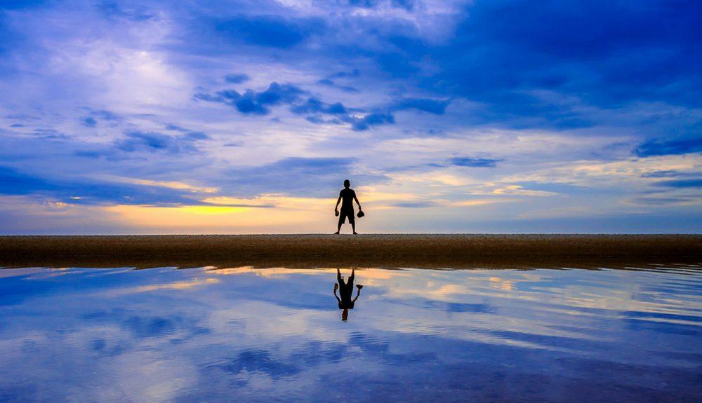 Mindfulness fique por dentro