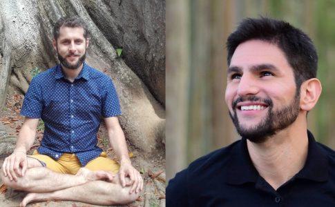 4 Benefícios do Mindfulness no Ambiente de Trabalho