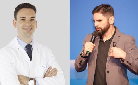 Medicina Integrativa a Revolução da Medicina Convencional 2