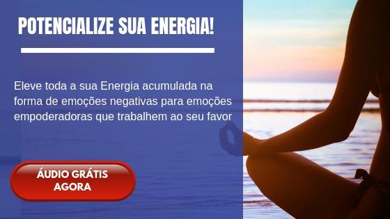 potencialize a sua energia