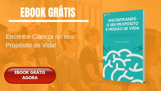 Ebook Propósito