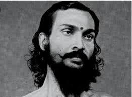 Meditação Tantra Swami Dhirendra Bhramachari