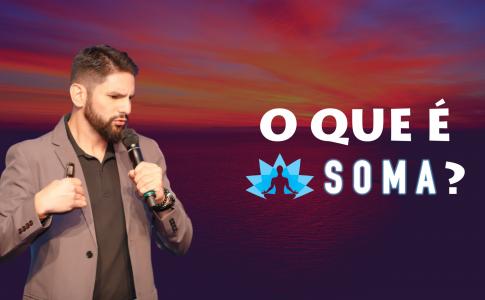 soma brasil