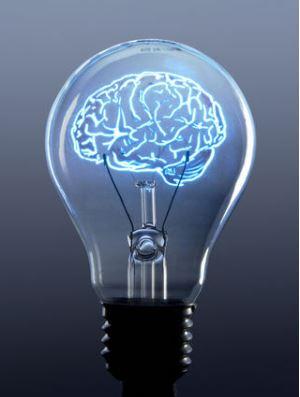 Boas Ideia e Criatividade