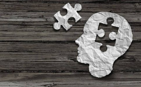 3 Passos para Obter Clareza Mental