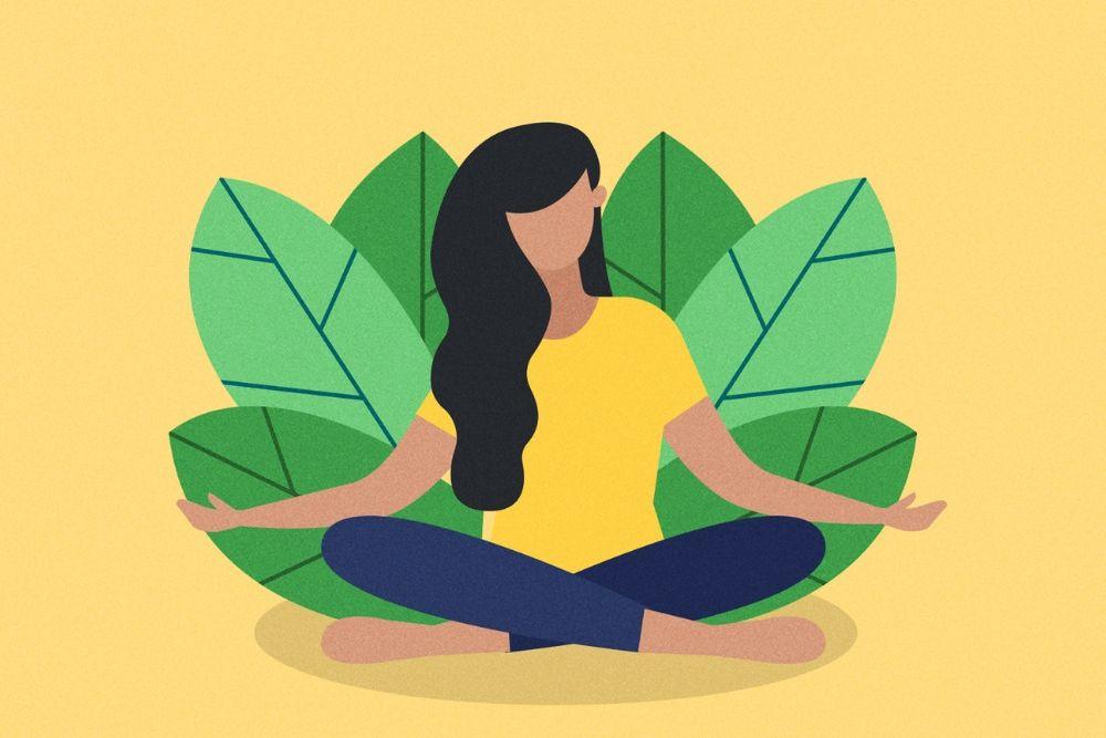 Desmistificando a Meditação