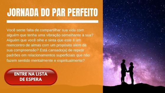 JORNADA DO PAR PERFEITO