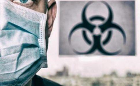 Pandemia Aprendizados