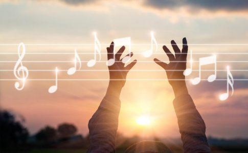Música-Linguagem-da-Alma
